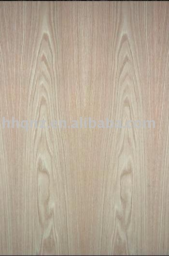 Red Oak Plywood Panels ( FACTORY OUTLET!!! )