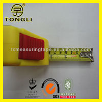 mechanical measuring tools,fiberglass measuring tape,stainless steel measuring tape