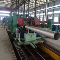 High Performance sa 179 carbon steel pipe