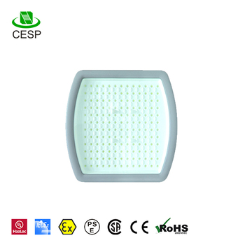 UL passed explosion proof led wall pack 150W