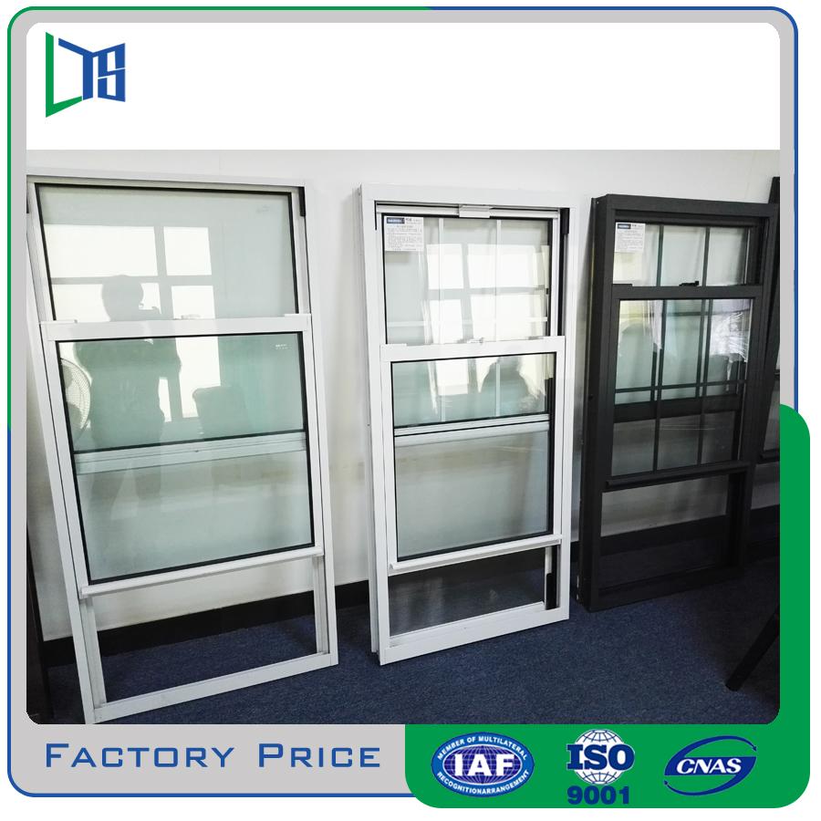 List manufacturers of esp purifier buy esp purifier get for Buy double hung windows online