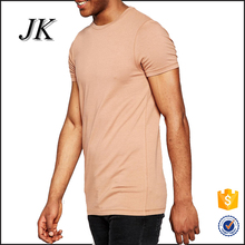 latest t shirts men's running wear clothing t-shirts for boys