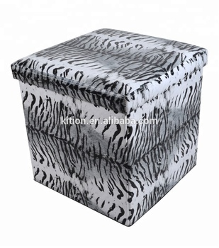 Ottoman goods for promotional gift amazing quality Pouf