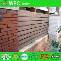 new product portable construction fence of low price