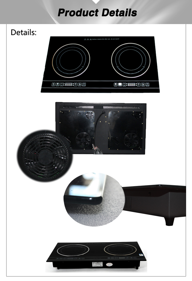 single low power small mini electric induction cooker