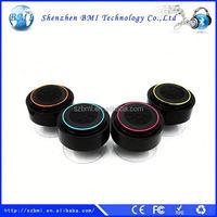 bluetooth speaker for jbl