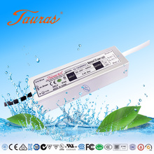 12Vdc 10W CE RoHS Universal AC Input 10W LED Driver Power VD-12010D0953