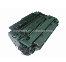 China premium toner cartridge for hp 3115 printer 280a, 390a,12a, 78a, 85a, 05a, 49a, 15a, 35a, 36a, 64a, 13a, 42a, 45a, 11a, 16