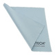 Custom Logo Microfiber Eye Glass Cleaning Cloth