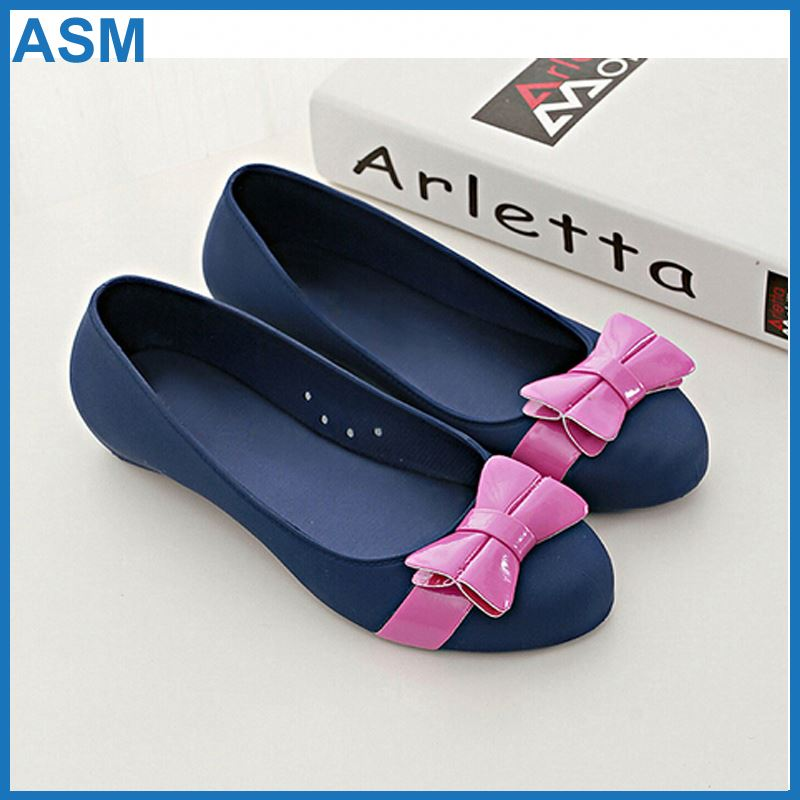 crystal pvc jelly sandals ,AMS008, pvc beach slipper