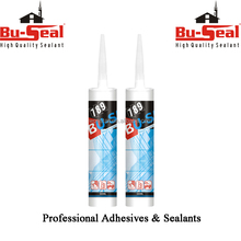 SM-789 High Grade Weatherproof Silicone Sealant