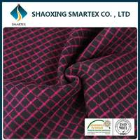 SM-40040 New design popular New Product supplier mens warm suit fabric