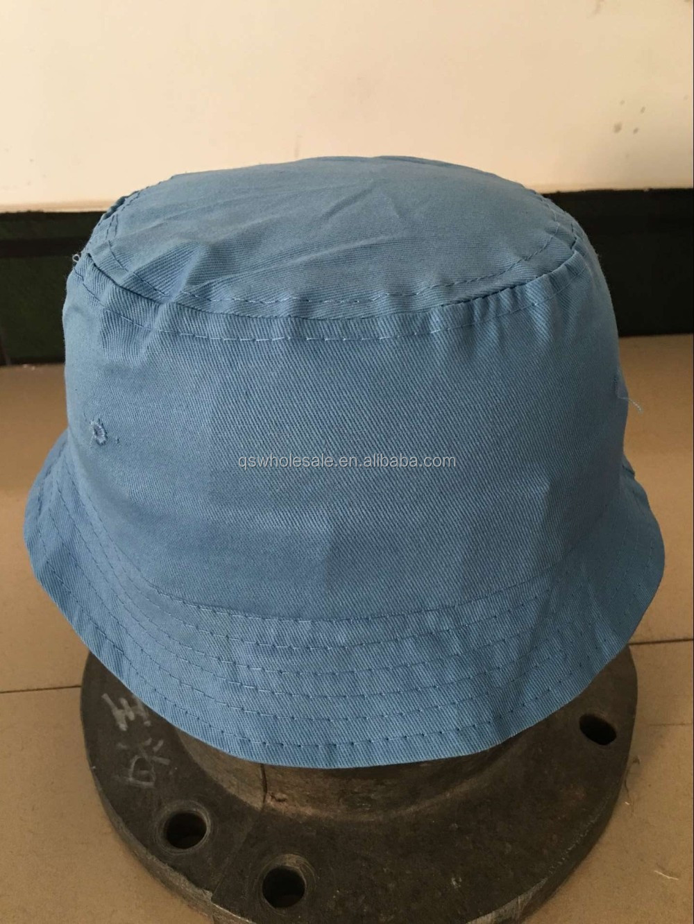 Stock hat,Stock fisherman caps, hats stock low-cost treatment