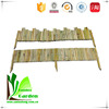 Bamboo Poles/Bamboo Panel Fencing