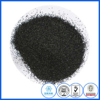 High Quality Ferric Chloride Anhydrous for water treatment
