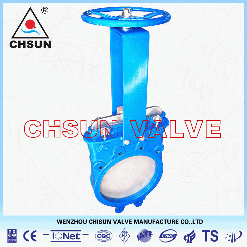 Carbon Steel Water Knife Gate Valve, Carbon Steel Water Knife Gate Valve Factory