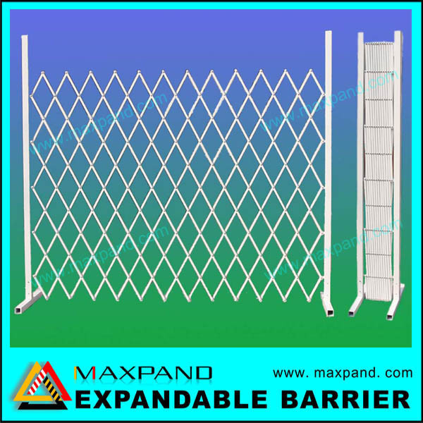 Telescopic Aluminum Best quality Garden Trellis Wholesale