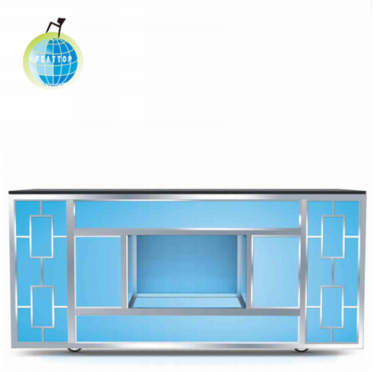 Commercial Bar Counter For Sale/Illuminated Led Bar Counter