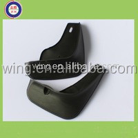 customized chery 800cc engine brake calipers block
