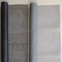 Best quality fiberglass insect screen for Mosquito Protection