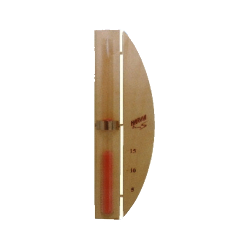 New style promotional Wood cheap Sauna thermometer Sand <strong>timer</strong>