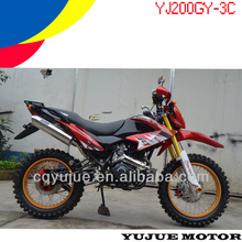 300cc Dirt Bike For Sale
