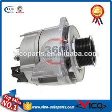 Wholesale Truck Alternator For Mercedes-Benz Actros Mp2 2636,3243,Atego 1526,A0111548902,A011-154-89-02