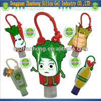 Cheap and promotion inflatable christmas decoration tree
