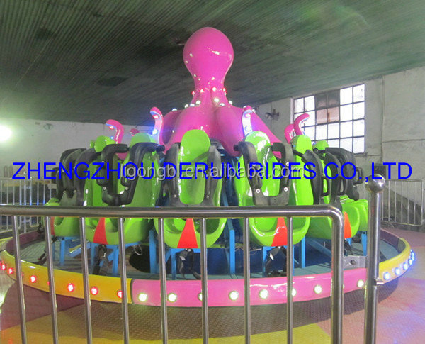 Used playground equipment sale,used outdoor toy funfair rides for sale