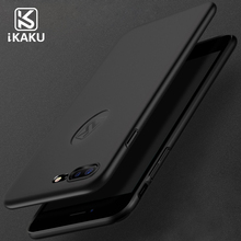 Top selling new arrival 5A custom logo electronics tpu thickness cell phone cases android for samsung galaxy s8 case black