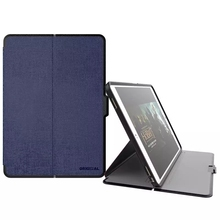 Tablet Case For Ipad air2 , smart case cover for asus zenfone 2 for ipad mini