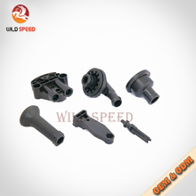 manufacturer injection plastic product component/Plastic Injection Molding
