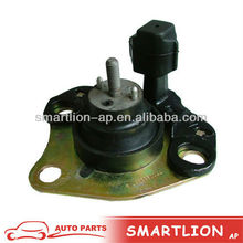 Renault Megane Engine Mounting 7700832256
