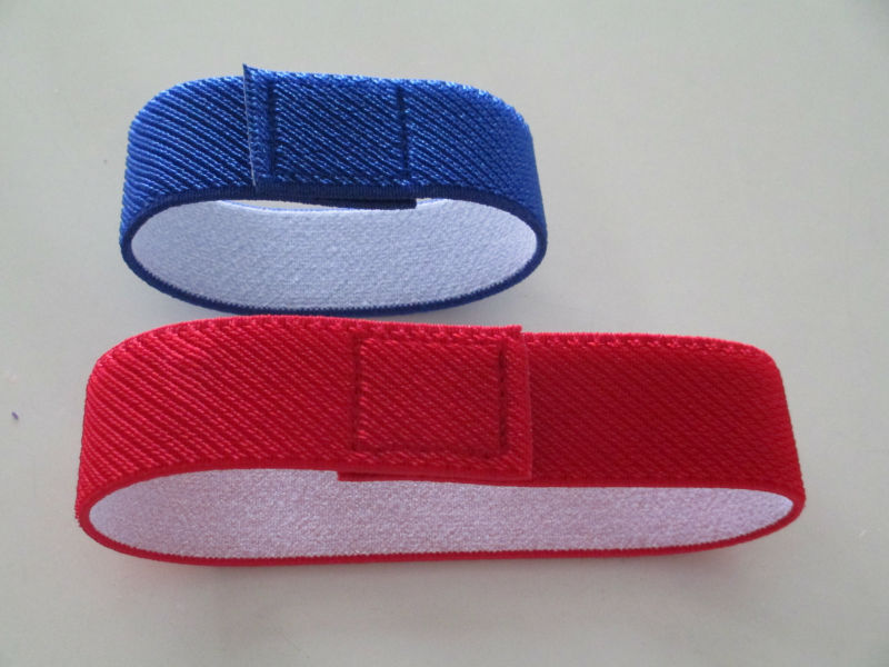 Majic pile elastic luggage strap made in japan High quality