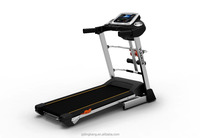 Fitness equipment in sport&entertainment DK-19AF