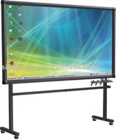Lexin teaching mobile Interactive Whiteboard