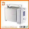 machines for sale portable toaster oven