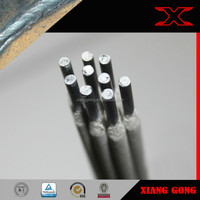Easy Arc Welding Rod 6013 Carbon