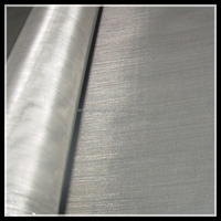 304 Stainless Welded Wire Mesh