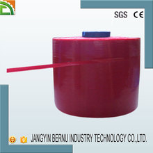 5mm food grade tear tape with OPE and MOPP material