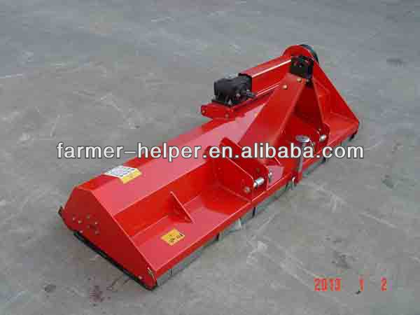 robot mower,electric lawn mower,sickle mower