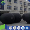 Yokohama Gas-filled Marine Rubber Fender for Boat or Dock with Low Price