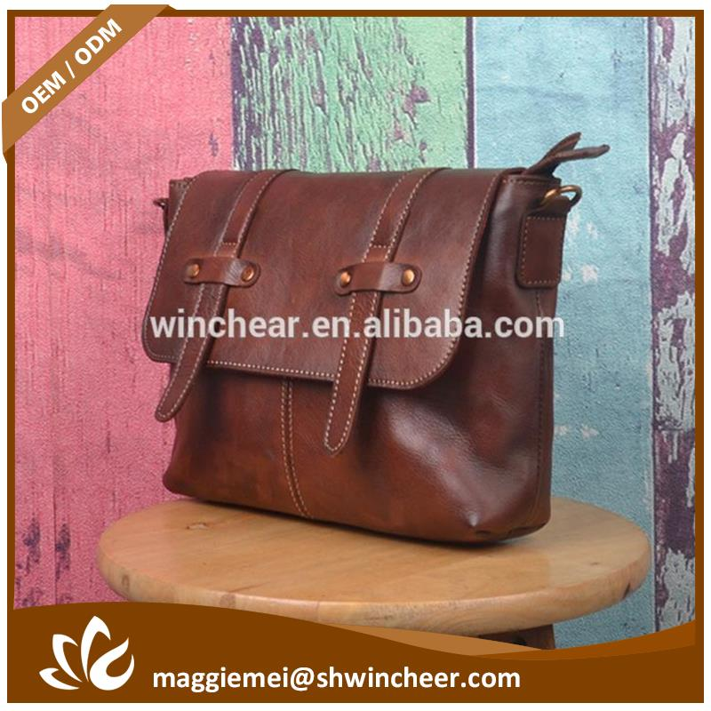 Customized bag leather wholesale, hand bags women, handbags wholesale china