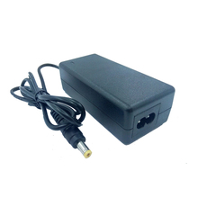 Full automatic Intelligent phone battery charger 4.2-29.4V/0-2A 36w