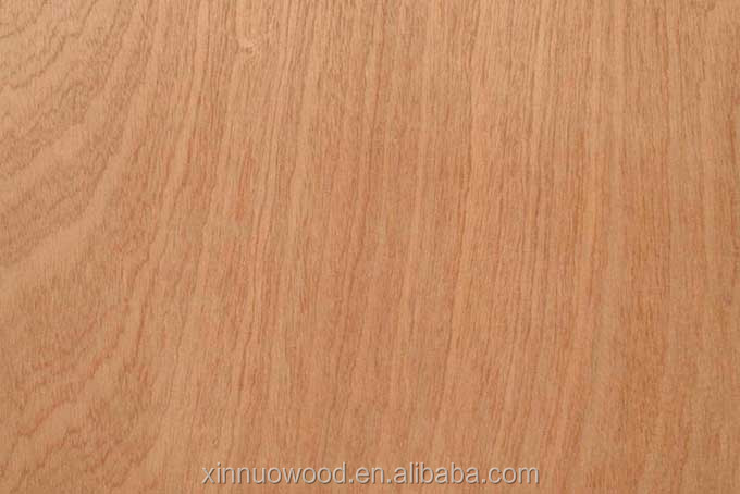 redwood plywood for india market