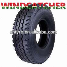 PCR tire 175R14C,175R13C WINDCATCHER