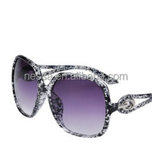 fashion sun glasses imitations for women NSSG-88