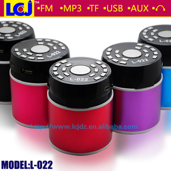 2015 hot AL quran mp3 player