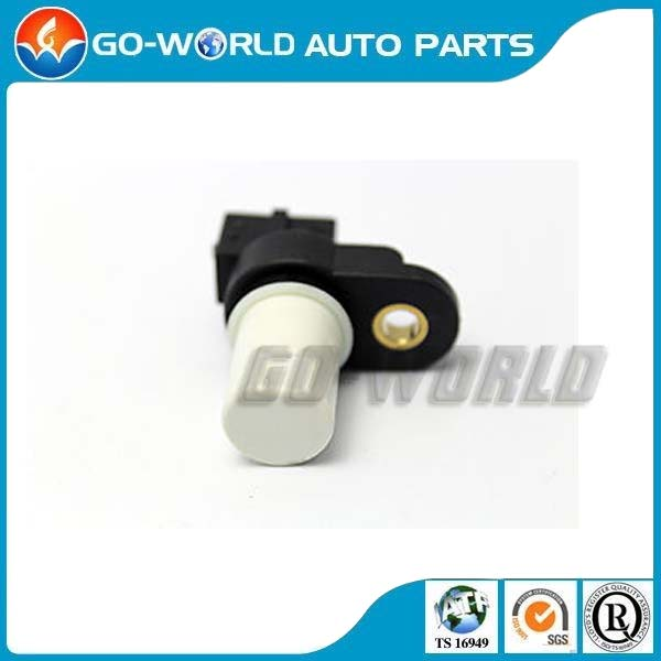 OE 3935022600 39350-22600 Crankshaft Position Sensor For HYUNDAI Accent Getz Matrix
