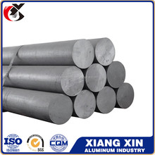 5083 billet aluminum round bar from china factory